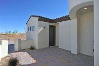 Home for sale: 1572 N. Buckspring, Vail, AZ 85641