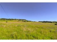 Home for sale: Tbd Stillman Valley Rd., Killeen, TX 76542