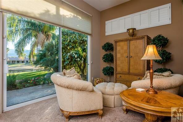 81055 Golf View Dr., La Quinta, CA 92253 Photo 22