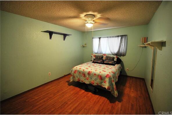 355 W. 59th St., San Bernardino, CA 92407 Photo 20