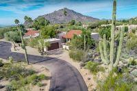 Home for sale: 3006 N. Ironwood Cir., Carefree, AZ 85377