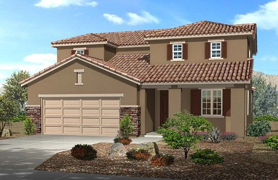 13202 Monte Largo Ln., Victorville, CA 92394 Photo 1