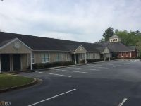 Home for sale: 51 Jefferson Pkwy, Newnan, GA 30263