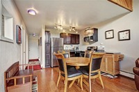Home for sale: 3619 Ryan Gulch Rd., Silverthorne, CO 80498