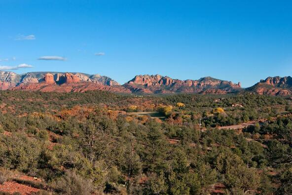 2 Pedregal de Sedona, Sedona, AZ 86336 Photo 8