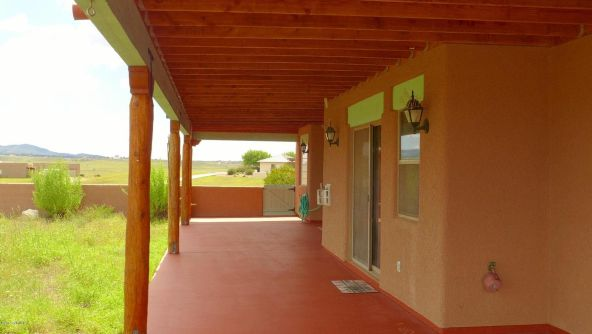 30 Star View, Sonoita, AZ 85637 Photo 50