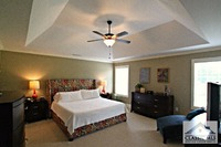 Home for sale: 4792 Whitlow Creek Dr., Bishop, GA 30621