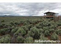 Home for sale: 843 County Rd. 110, Ranchos De Taos, NM 87557