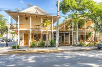 Home for sale: 403-405 Caroline St., Key West, FL 33040