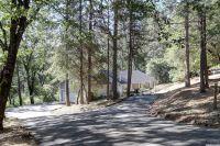 Home for sale: 312 Black Oak Dr., Auburn, CA 95602