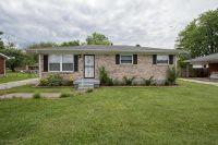 Home for sale: 475 Flatlick Rd., Mount Washington, KY 40047