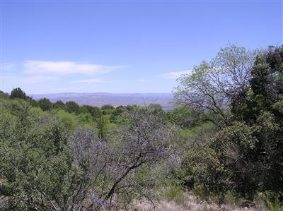 2925 W. Quail Springs Ranch Rd., Cottonwood, AZ 86326 Photo 23