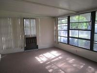 Home for sale: 3115 Whisper Blvd., DeLand, FL 32724