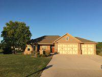 Home for sale: N5523 Deneveu Ln., Fond Du Lac, WI 54937