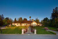 Home for sale: 15012 Danielle Pl., Monte Sereno, CA 95030