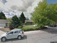 Home for sale: Arlene, Yreka, CA 96097
