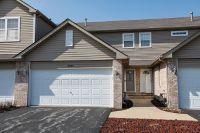Home for sale: 18500 Millennium Dr., Tinley Park, IL 60477