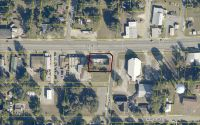 Home for sale: 794 E. Duval St., Lake City, FL 32055