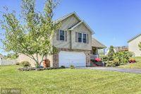 Home for sale: 1647 Hamilton Hills Dr., Chambersburg, PA 17202
