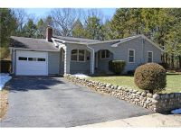 Home for sale: 164 General Patton Dr., Naugatuck, CT 06770