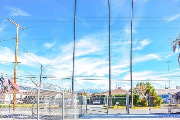 358 S. Pershing Avenue, San Bernardino, CA 92408 Photo 2