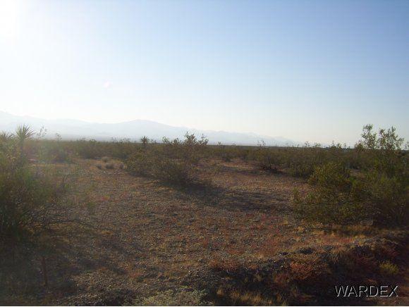 2820 S. Hopi Rd., Golden Valley, AZ 86413 Photo 1