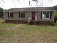 Home for sale: 3 Maggie Ct., Wendell, NC 27591