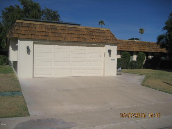10128 W. Forrester Dr., Sun City, AZ 85351 Photo 7