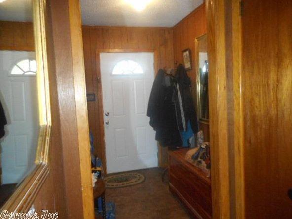 6315 Hwy. 79, Pine Bluff, AR 71603 Photo 40