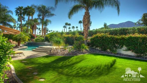 76859 Tomahawk Run, Indian Wells, CA 92210 Photo 41