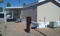 Home for sale: 5745 W. Maryland Avenue, Glendale, AZ 85301