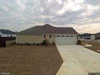 Home for sale: Carys Brook, Hahira, GA 31632