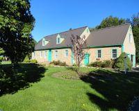 Home for sale: 121 N. Lexington Dr., Felton, DE 19943