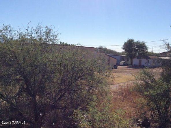 212-228 S. Main, Mammoth, AZ 85618 Photo 7