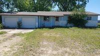 Home for sale: 909 Westside Villa, Hutchinson, KS 67501