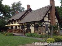 Home for sale: Cottage Tea Room, Staunton, VA 24401