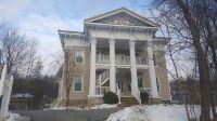 Home for sale: 388 Ashland St., North Adams, MA 01247