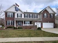 Home for sale: 13163 Tacoma Pl., Fishers, IN 46038