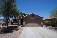 Home for sale: 13842 W. Keim Dr., Litchfield Park, AZ 85340