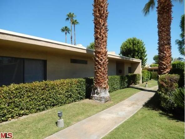 1136 S. Tiffany Cir., Palm Springs, CA 92262 Photo 12