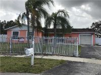 Home for sale: 13040 S.W. 258th Terrace, Homestead, FL 33032