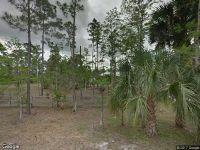 Home for sale: Mallard Creek, West Palm Beach, FL 33418