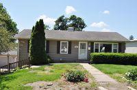 Home for sale: 3302 Neighbor Rd., Saint Joseph, MO 64506