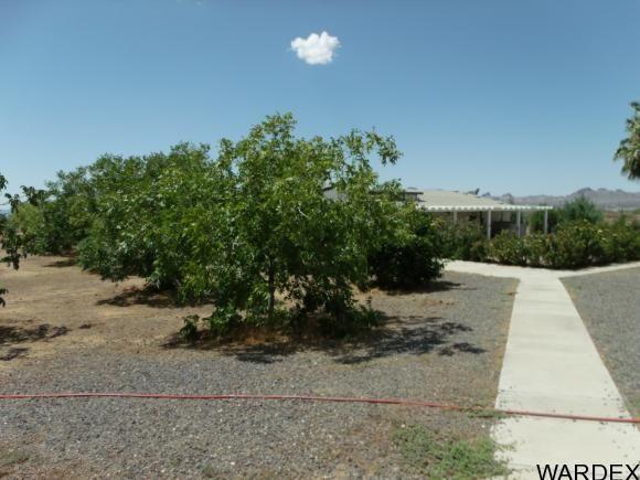6405 W. Supai Dr., Golden Valley, AZ 86413 Photo 30
