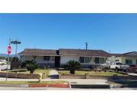 Home for sale: E. Bellbrook St., Covina, CA 91722