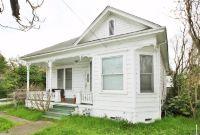 Home for sale: 895 Dutton Avenue, Santa Rosa, CA 95407