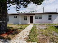 Home for sale: 3111 Northwest 166th St., Miami Gardens, FL 33054