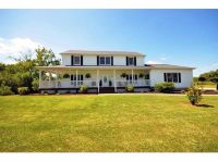 Home for sale: 4167 Eaton Rd., Hamilton, OH 45013