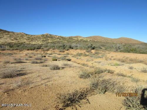 1955 N. Dynamite Way, Dewey, AZ 86327 Photo 13