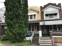 Home for sale: 632 North Fulton St., Allentown, PA 18102